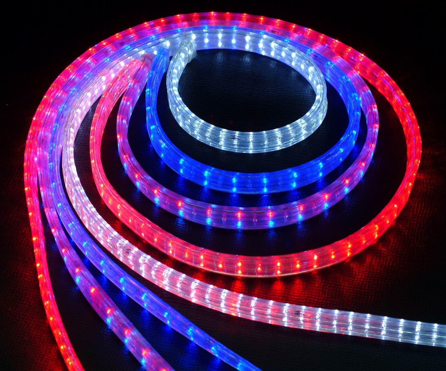 Middle east Series -Taizhou Shining Lighting & Gift Co., Ltd